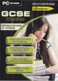 Great Expressions: GCSE Maths Windows Front Cover