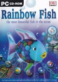 Rainbow Fish: The Most Beautiful Fish in the Ocean Windows Front Cover