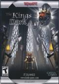 The Kings of the Dark Age Windows Front Cover