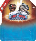 Skylanders: Trap Team - Bop & Terrabite Android Front Cover