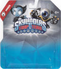 Skylanders: Trap Team - Hijinx & Eye Small Android Front Cover
