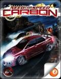 Need for Speed: Carbon - Own the City Zeebo Front Cover