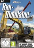 Construction Simulator Windows Front Cover
