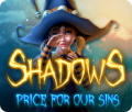 Shadows: Price for Our Sins Windows Front Cover