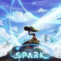 Project Spark Xbox One Front Cover