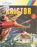 Kristor DOS Front Cover