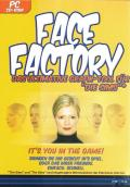 Face Factory Windows Front Cover