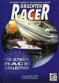 Grachten Racer Windows Front Cover