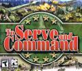 Chain of Command Windows Front Cover
