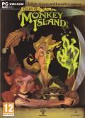Tales of Monkey Island: Premium Edition Macintosh Front Cover
