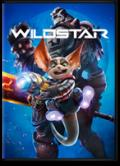 WildStar Windows Front Cover