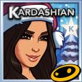 Kim Kardashian: Hollywood Android Front Cover