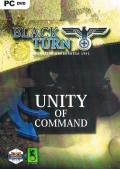 Unity of Command: Black Turn - Operation Barbarossa 1941 Windows Front Cover