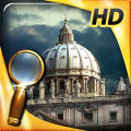 Secrets of the Vatican: The Holy Lance (Extended Edition) iPad Front Cover