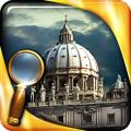 Secrets of the Vatican: The Holy Lance (Extended Edition) Android Front Cover