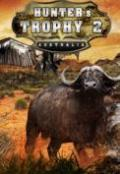Hunter's Trophy 2: Australia Windows Front Cover
