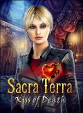 Sacra Terra: Kiss of Death Windows Front Cover