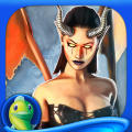 Sacra Terra: Kiss of Death (Collector's Edition) iPad Front Cover