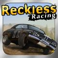 Reckless Racing Android Front Cover