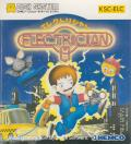 Electrician NES Front Cover