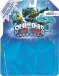 Skylanders: Trap Team - Tidal Wave Gill Grunt & Gill Runt Android Front Cover