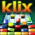 Klix! Android Front Cover
