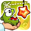 Cut the Rope: Experiments Android Front Cover