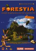 Forestia Windows Front Cover