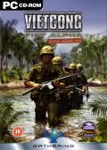 Vietcong: Fist Alpha Windows Front Cover