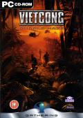 Vietcong: Purple Haze Windows Front Cover