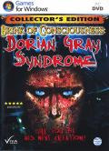 Brink of Consciousness: Dorian Gray Syndrome (Collector's Edition) Windows Front Cover