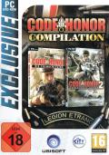 Code of Honor Compilation  Windows Front Cover