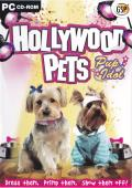 Hollywood Pets Windows Front Cover