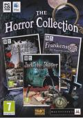 The Horror Collection Macintosh Front Cover
