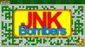 JNKBombers Browser Front Cover