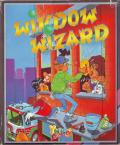 Window Wizard Amiga Front Cover