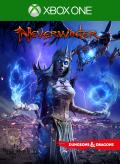 Neverwinter Xbox One Front Cover 1st version