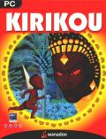 Kirikou Windows Front Cover