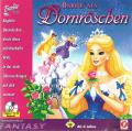Barbie as Sleeping Beauty Macintosh Front Cover