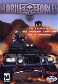 Mobile Forces Windows Front Cover