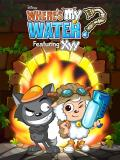 Where's My Water? featuring XYY Android Front Cover