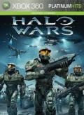 Halo Wars: Historical Battle Map Pack Xbox 360 Front Cover
