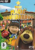 The Magic Roundabout Windows Front Cover