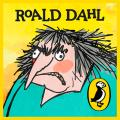 Roald Dahl's Twit or Miss Android Front Cover