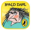 Roald Dahl's Twit or Miss Browser Front Cover