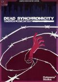 Dead Synchronicity: Tomorrow Comes Today (Limited Kickstarter Edition) Linux Front Cover