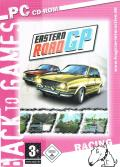 Eastern Road GP Windows Front Cover