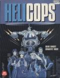 Helicops Windows Front Cover