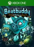 Beatbuddy: Tale of the Guardians Xbox One Front Cover