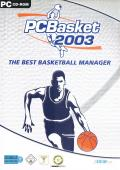 PC Basket 2003 Windows Front Cover